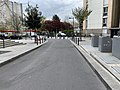 Rue Paul Verlaine - Noisy-le-Sec (FR93) - 2021-04-16 - 2.jpg