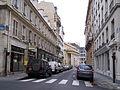 Rue Racine ouest.JPG