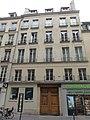 Rue Saint-Jacques 169.jpg