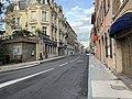 Rue Victor Hugo - Mâcon (FR71) - 2020-12-22 - 1.jpg