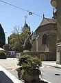 Rue de la Fontaine, Geneva, C.jpg