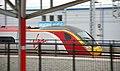 Rugby railway station MMB 24 390028.jpg