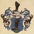 Ruh Wappen Schaffhausen B07.jpg