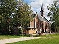 Ruigoord, Kerk foto 6.JPG