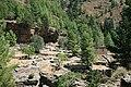 Ruins of Samaria village.JPG