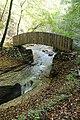 Ruisseau de Parnant - panoramio (2).jpg