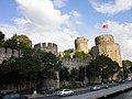 Rumeli Hisari Fortress1.jpg