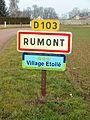 Rumont-FR-77-panneau d'agglomération-2a.jpg