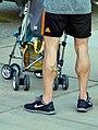 Runners Legs (8885125901).jpg