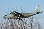 Russian Air Force Antonov An-12BK Dvurekov-7.jpg