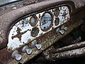 Rusty-car florida-detail-36 hg.jpg