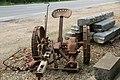 Rusty mower.jpg
