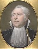 Rutger Jan Schimmelpenninck (1761-1825). Raadpensionaris van de Bataafse Republiek Rijksmuseum SK-A-4227.jpeg