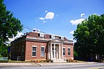 Rutherfordton-old-post-office-nc.jpg