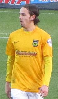 Ryan Williams (soccer, born 1993) Australian association football player