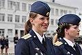 Ryazan Airborne School 2013 (505-9).jpg