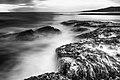 Rye Rocky beach (33334454142).jpg