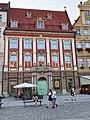 Rynek (Wroclaw).8.jpg