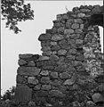 Rytterne, Lilla Rytterne kyrkoruin - KMB - 16001000031526.jpg