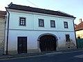 Sárospatak, Kossuth Lajos út 26.jpg