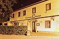 Südharzreise 09 – Historischer Gasthof in Rippach.jpg