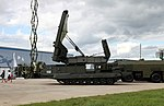 S-300V - Engineering technologies 2012 (3).jpg