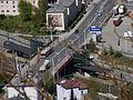 S-Bahn Salzburg-Gnigl 6.JPG