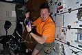 S130E007798 - STS-130 - Virts on MDDK - DPLA - d4de9222b2b8ed9409794b39384e7a3b.jpg