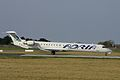 S5-AAL Adria - Flickr - D464-Darren Hall.jpg