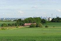 S5 Frankfurt Sommer.jpg
