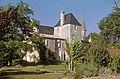 SAINT-DIZANT-DU-GUA Chateau de Beaulon.jpg