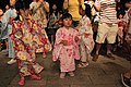 SAKURAKO enjoy the bon dance. (6062690466).jpg