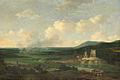 SA 22660-Het verbranden van de Engelse vloot op de Medway (juni 1667).jpg