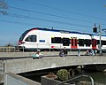 SBB Eisenbahnbrücke Zug 20170325-jag9889.jpg
