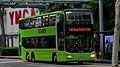 SBS Transit MAN A95 (SG5894S) on Service 7A.jpg