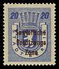 SBZ 1948 205A Berliner Bär.jpg