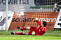 SC Wiener Neustadt vs. SCR Altach 20141206 (015).jpg