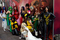SDCC 2012 cosplayers (7626639390).jpg