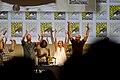 SDCC 2015 - Suicide Squad (21006887365).jpg
