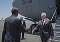 SD visits Djibouti 170423-D-GO396-0321 (34067833242).jpg