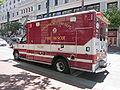 SFFD ambulance M75.JPG