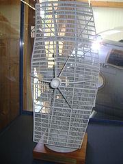 SF Radar Model.JPG
