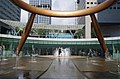 SG-suntec-fountain.jpg