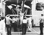 SH-2D in hangar aboard USS Wainwright (DLG-28) c1973.jpg