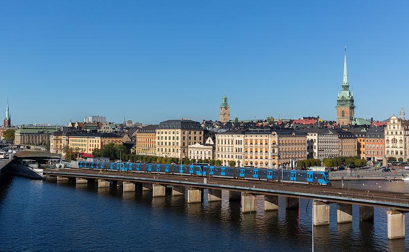 SL C20 Gamla Stan, Stockholm.jpg