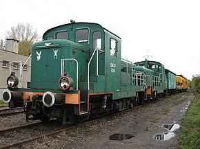 SM30 Warszawa Zachodnia.jpg