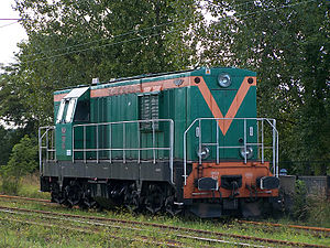 SM31-044a locomotive.jpg