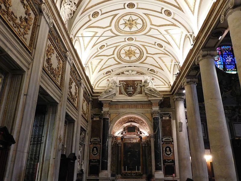 SM Maggiore Roma fc30.jpg