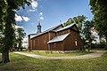SM Unieck Kościół św Jakuba Apostoła (2) ID 623294.jpg