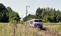 SNCF 522266 Les Abrets.jpg